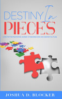 Destiny in Pieces [Pdf/ePub] eBook