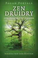 Zen Druidry