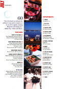Food Wine Book PDF