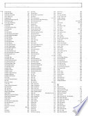 GSA Supply Catalog
