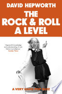 Rock   Roll A Level
