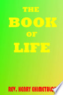 The Book of Life