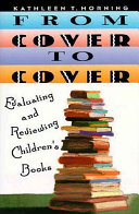 From Cover to Cover Pdf/ePub eBook