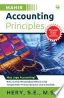 Mahir Accounting Principles