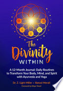 The Divinity Within