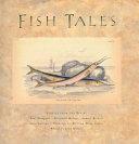 Fish Tales Pdf/ePub eBook