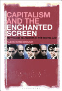 Capitalism and the Enchanted Screen Pdf/ePub eBook