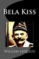Download Bela Kiss Pdf