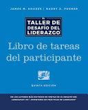 TLC Workshop 5e PW in Spanish