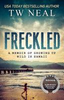 Freckled Pdf/ePub eBook