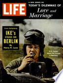 8 Սեպտեմբեր 1961