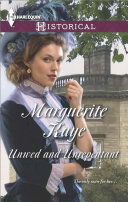 Unwed and Unrepentant [Pdf/ePub] eBook