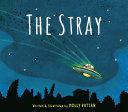 The Stray Pdf/ePub eBook