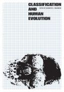 Classification and Human Evolution [Pdf/ePub] eBook