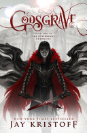 Godsgrave [Pdf/ePub] eBook