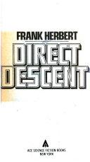 Direct Descent Book