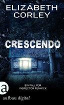 Crescendo Pdf/ePub eBook