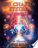 100 Chakra System