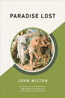 Paradise Lost  Amazonclassics Edition