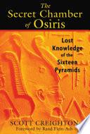 The Secret Chamber of Osiris