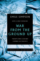 War From the Ground Up [Pdf/ePub] eBook
