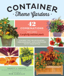 Container Theme Gardens