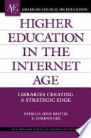 Building Information Literacy Using High Technology [Pdf/ePub] eBook