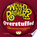 DownloadWould You Rather... ? OverstuffedPDF