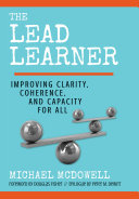 The Lead Learner