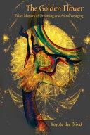 The Golden Flower