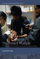 The Patient Multiple [Pdf/ePub] eBook