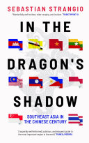 In the Dragon s Shadow