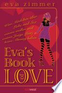 Eva ́s Book of Love