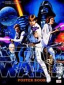 Das Star Wars Poster-Book