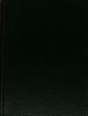 IEEE Electrolatina