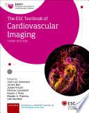 The ESC Textbook of Cardiovascular Imaging Book