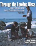 Cover of Through the Looking Glass