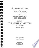 A stereoscopic atlas of human anatomy