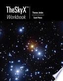 TheSkyX Workbook