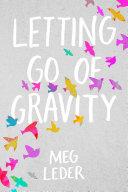 Letting Go of Gravity Pdf