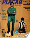 24 set. 1971