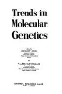 Trends in Molecular Genetics