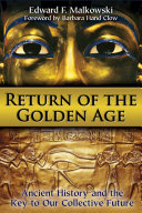 Return of the Golden Age