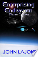 Enterprising Endeavour  Distant Shores