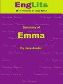 Englits Emma Pdf