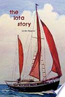 The Iota Story