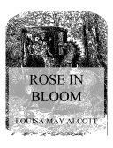 Rose In Bloom Pdf/ePub eBook