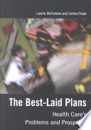 Download The Best-laid Plans Book