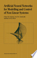 Artificial Neural Networks for Modelling and Control of Non Linear Systems