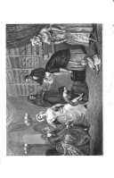 Էջ 128
